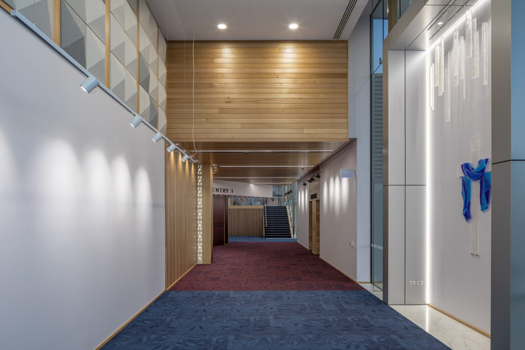 Mortlock Timber Group – Timber ceiling and wall products
