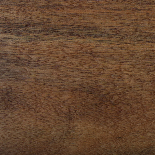 pacific teak clear oiled