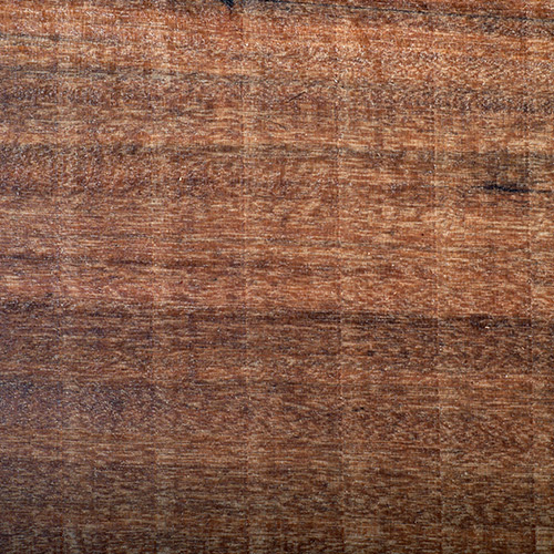 pacific teak clear oiled fine sawn