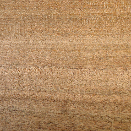 pacific teak unfinished
